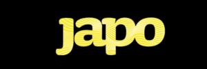 Japo Palvelut Oy