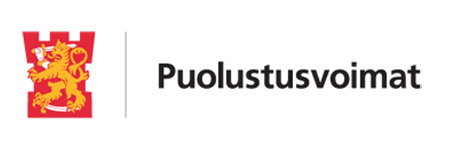 Puolustusvoimat - The Finnish Defence Forces