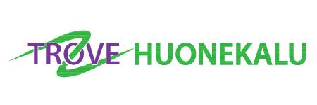 Trove Huonekalu